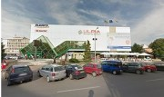 Ulpia Shopping Center